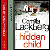 The Hidden Child | [Camilla Läckberg]