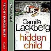 The Hidden Child | Camilla Läckberg