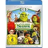 Shrek 4 - Für immer