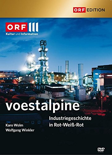 voestalpine-industriegeschichte-in-rot-weiss-rot