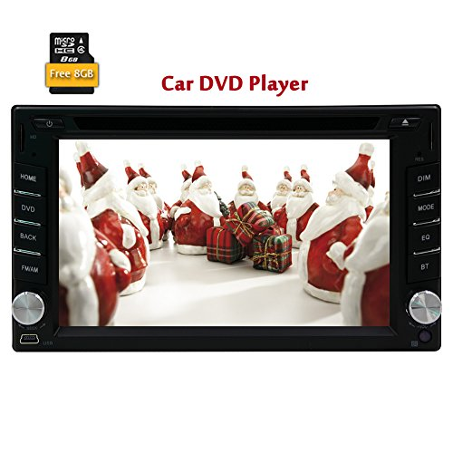 double-2-din-in-dash-gps-navigation-auto-stereo-auto-dvd-player-62-zoll-usb-sd-bluetooth-mp3-mp4-rad