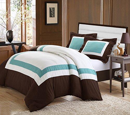 Bedding Super King Size front-728922