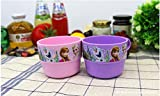 Disney-Frozen-Kid-Plastic-Handle-Cup-2P-042721