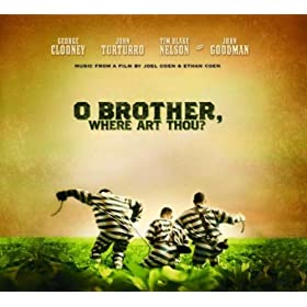 You Are My Sunshine (Soundtrack Version (Oh Brother, Where Art Thou?))