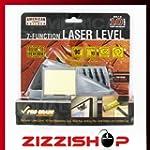 7 in 1 laser level