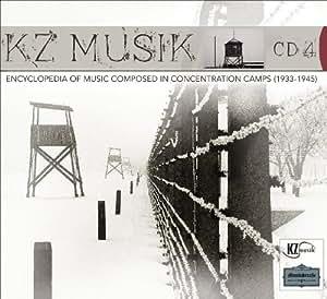 Musik Im Kz