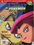 Beckett Pokemon Collector (Vol. 2, No. 7)