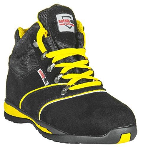 safety-site-a2-saf-by12-de-caminante-de-gamuza-es-probado-calzado-de-proteccion-negro-amarillo