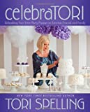 CelebraTORI: Unleashing Your Inner Party Planner to Entertain Friends and Family