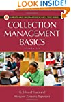 Collection Management Basics (Library...