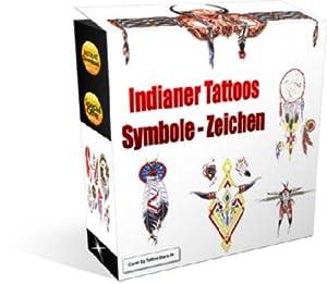 indianer symbole zeichen tattoo vorlagen. Black Bedroom Furniture Sets. Home Design Ideas