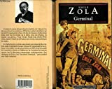 Germinal (World Classics) (287714139X) by Emile Zola