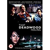 That Deadwood Feeling [DVD] [2008]by Dexter Fletcher