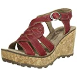 Fly London Grin Wedges