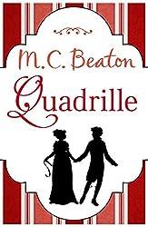 Quadrille (Regency Season)