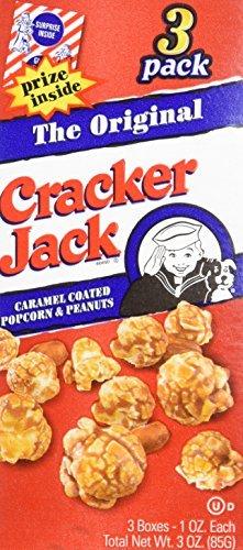 cracker-jack-the-original-popcorn-6-1oz-boxes-by-cracker-jack