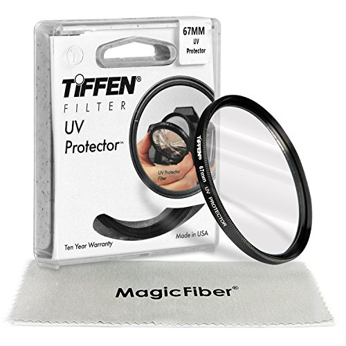 tiffen-67mm-uv-protection-filter-for-canon-rebel-t5i-t4i-t3i-t3-t2i-eos-700d-650d-600d-550d-70d-60d-