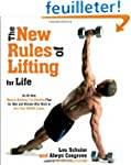 The New Rules of Lifting for Life: An...