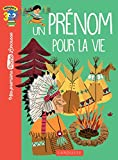"""Afficher """"Un Prénom pour la vie"""""""