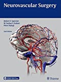 img - for Neurovascular Surgery book / textbook / text book