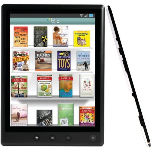 AZPEN 03028 7″ ANDROID(TM) 4.0 TABLET & E-READER (G7; 4GB) Best