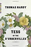 Tess of the D'Urbervilles (Vintage Classics) (Paperback) ~ Thoma... Cover Art