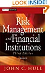 Risk Management and Financial Institu...