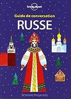 Russe © Amazon