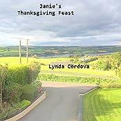 Janie's Thanksgiving Feast | Lynda Cordova