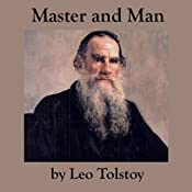 Master and Man | [Leo Tolstoy]