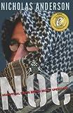 Nicholas Anderson NOC - Non-Official Cover: British Secret Operations: 1