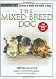 The Mixed-Breed Dog (Terra-Nova)
