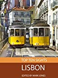 Top Ten Sights: Lisbon