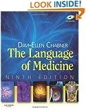 The Language of Medicine, Ninth Edition