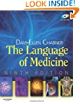 The Language of Medicine, 9e