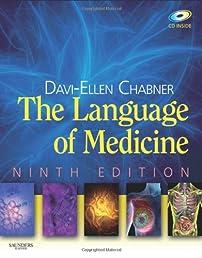 The Language of Medicine, 9e