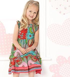 أزياء أطفال رووووووووعه  51aAfjX3seL._SX280_SH35_