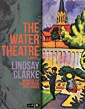 img - for The Water Theatre book / textbook / text book