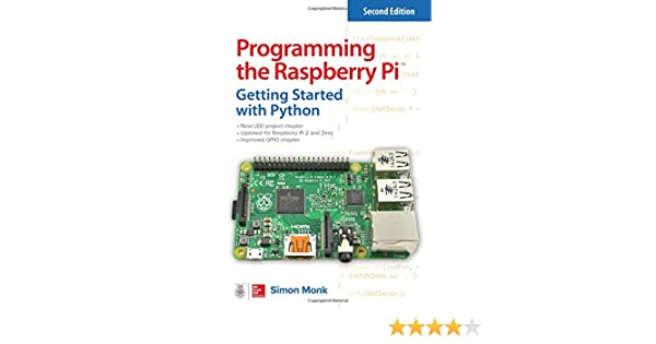 Buy Programming the Raspberry Pi, Second Edition: Getting Started ...