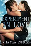 img - for Experiment In Love book / textbook / text book