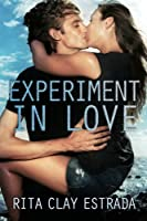 Experiment In Love [Kindle Edition]