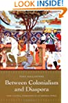 Between Colonialism and Diaspora: Sik...