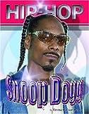 Snoop Dogg (Hip-hop (Part 2) Series)