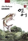 echange, troc Do-hyun Ahn, Taek-su Eom - Saumon