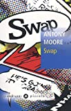 echange, troc Antony Moore - Swap