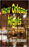 New Orleans Nights