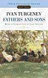 Fathers and Sons (0451529693) by Ivan Sergeevich Turgenev