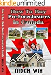 How To Buy Pre-Foreclosed Listing and...