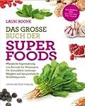 Das gro�e Buch der Superfoods