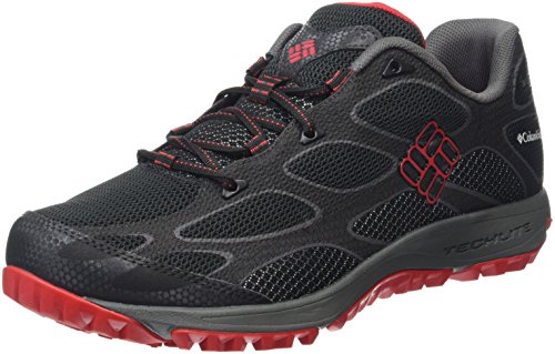 columbia-conspiracy-iv-outdry-men-multisport-outdoor-shoes-black-black-bright-red-011-9-uk-43-eu